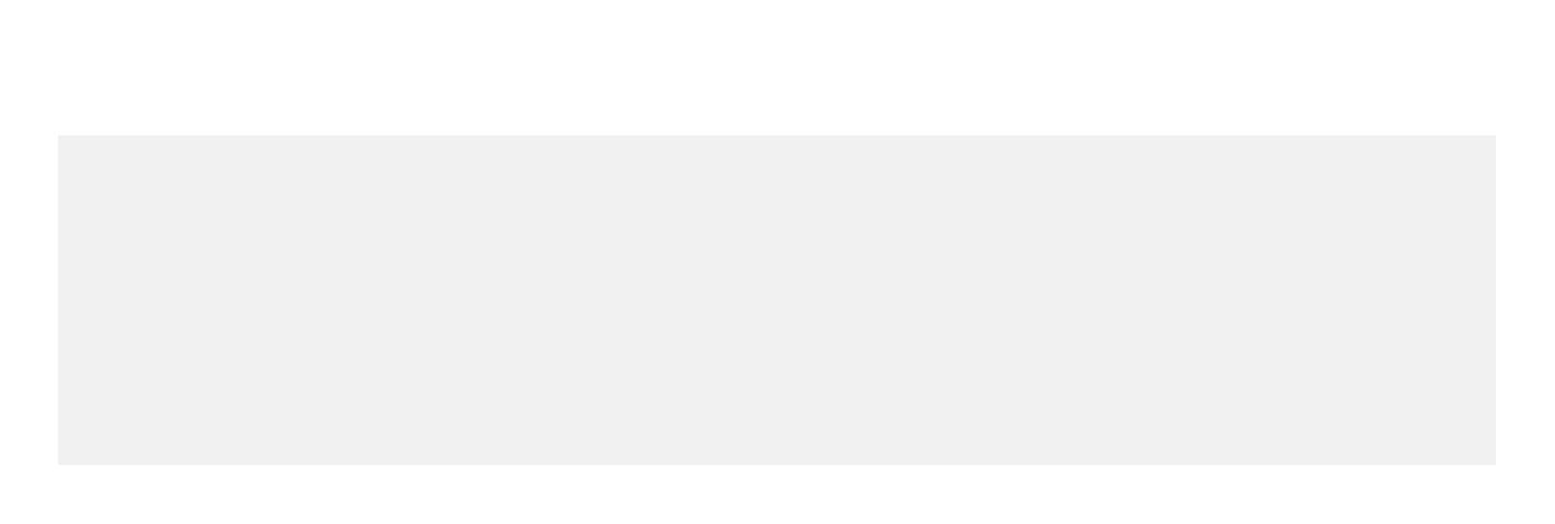 Logo von dem Restaurant Athen
